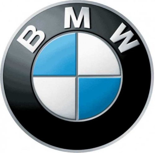 BMW Bavaria Motors