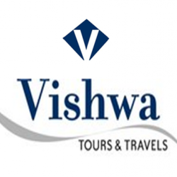 Vishwa Tours and Travels