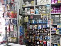 Hardware Item Shop in Vasco-da-Gama, South Goa, Goa