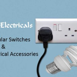 Raj Electricals, Electric Shop, Vasco-da-Gama, South Goa, Goa