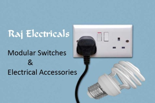 Description. Raj Electricals ... 09b2938cd48a9