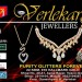 Verlekar Jewellers, Jewellery Shop in Goa