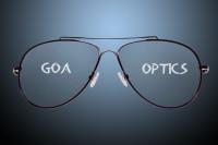 Goa Optics