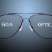 Goa Optics
