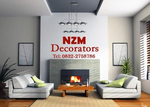 NZM-Decorators