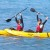 H2O-Watersports-Goa-01-kayaking