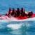 H2O-Watersports-Goa-04