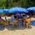 H2O-Watersports-Goa-05