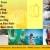 H2O-Watersports-Goa-06
