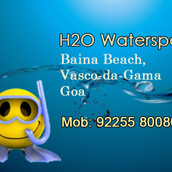 H2O Watersports