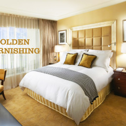 golden-furnishing-home-decor-furnishing-shop-goa