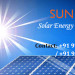 Sun-360-solar-energy-equipments-dealer-in-vasco-da-gama-goa