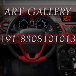 Art-Gallery-Car-Accessories-Shop-in-Margao-Goa