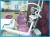 Kenkre-Dental-Care-Good-Dentist-Dental-Clinic-in-Panjim-North-Goa-Goa-1