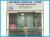 Kenkre-Dental-Care-Good-Dentist-Dental-Clinic-in-Panjim-North-Goa-Goa-14