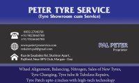 peter-tyre-service-tyre-showroom-service-margao-south-goa-goa