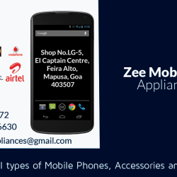 zee-mobiles-appliances-mobile-dealer-accessories-mobile-recharge-mobile-shop-mapusa-north-goa-goa