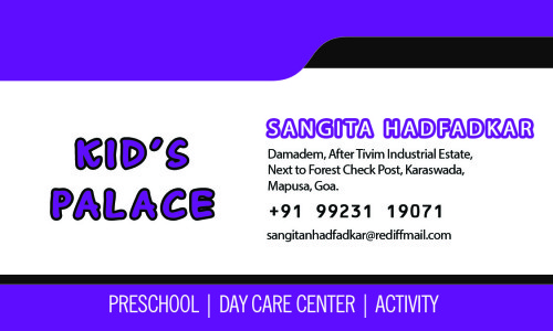 kids-palace-pre-school-preschool-activity-day-care-center-child-care-nursery-school-mapusa-goa