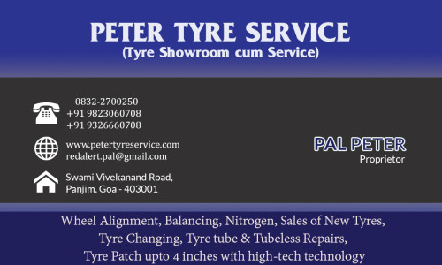peter-tyre-services-tyre-dealers-panjim-tire-shop-north-goa-tyre-dealers-goa