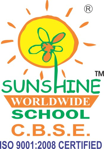 sunshine-worldwide-school-cbse-schools-in-goa