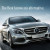 Counto Motors | Mercedes Benz Dealership in Porvorim - Goa - Image 3