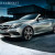 Counto Motors | Mercedes Benz Dealership in Porvorim - Goa - Image 12