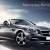 Counto Motors | Mercedes Benz Dealership in Porvorim - Goa - Image 9