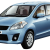 Sai Dwarka | Taxi Booking in Goa - Image 1