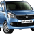 Sai Dwarka | Taxi Booking in Goa - Image 2