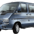 Sai Dwarka | Taxi Booking in Goa - Image 3