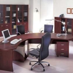 Uma Modern Furniture