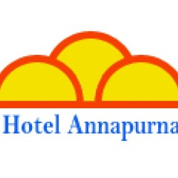Hotel Annapurna Restaurant