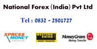National Forex India Pvt. Ltd.