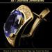 Al - Javeed Jewellers