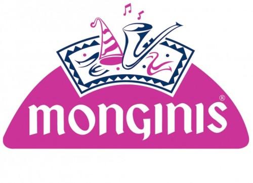 Salcon Enterprises Monginis Vasco-da-Gama