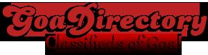 Goa Directory | Goa Information Directory | Business Directory of Goa