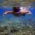 H2O-Watersports-Goa-02-snorkeling island