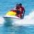 H2O-Watersports-Goa-03
