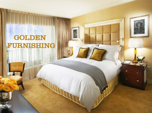 golden-furnishing-home-decor-furnishing-shop-goa