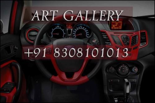 Art-Gallery-Car-Accessories-Shop-in-Margao-Goa