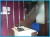 Kenkre-Dental-Care-Good-Dentist-Dental-Clinic-in-Panjim-North-Goa-Goa-13