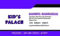 kids-palace-pre-school-preschool-activity-day-care-center-child-care-nursery-school-mapusa-goa