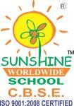 sunshine-worldwide-school-cbse-schools-in-goa