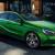 Counto Motors | Mercedes Benz Dealership in Ribandar - Goa - Image 10