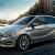 Counto Motors | Mercedes Benz Dealership in Ribandar - Goa - Image 11