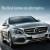 Counto Motors | Mercedes Benz Dealership in Ribandar - Goa - Image 3