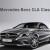 Counto Motors | Mercedes Benz Dealership in Ribandar - Goa - Image 4