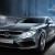 Counto Motors | Mercedes Benz Dealership in Ribandar - Goa - Image 5