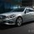 Counto Motors | Mercedes Benz Dealership in Ribandar - Goa - Image 6