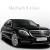 Counto Motors | Mercedes Benz Dealership in Ribandar - Goa - Image 7